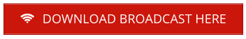 DOWNLOAD BROADCAST